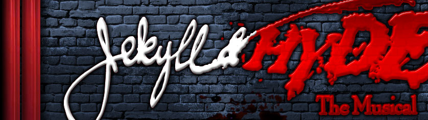 01-09-17-jekyllhyde