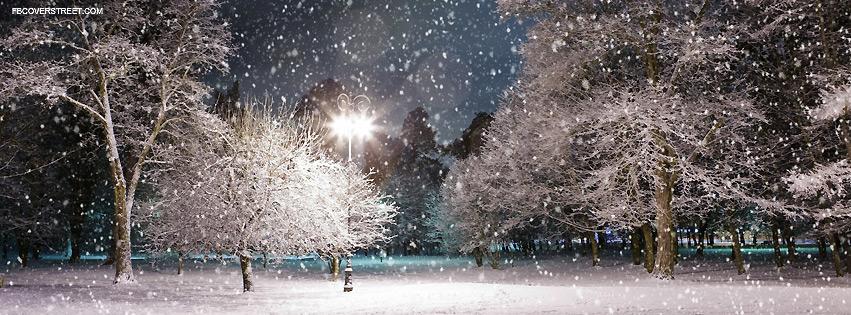 01-13-17Banner winter654321