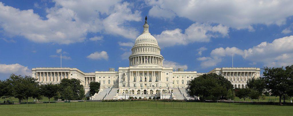 01-19-17-Congress Banner