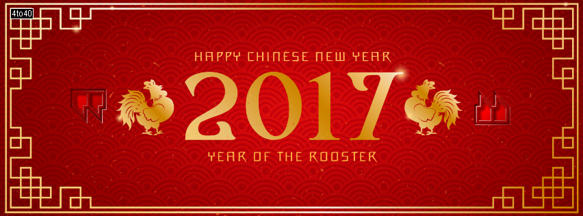 01-27-17 Chinese New year