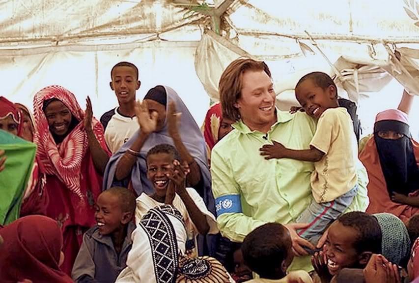 02-22-17 Somalia