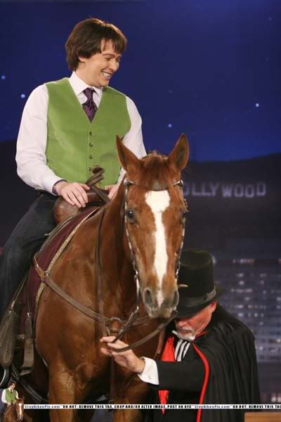02-24-17Animals Horse