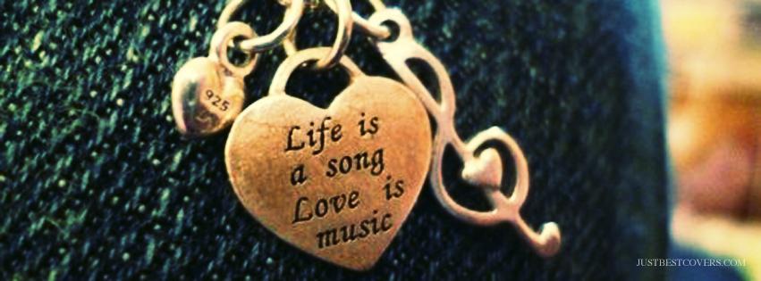 03-04--17Banner Lovesong2