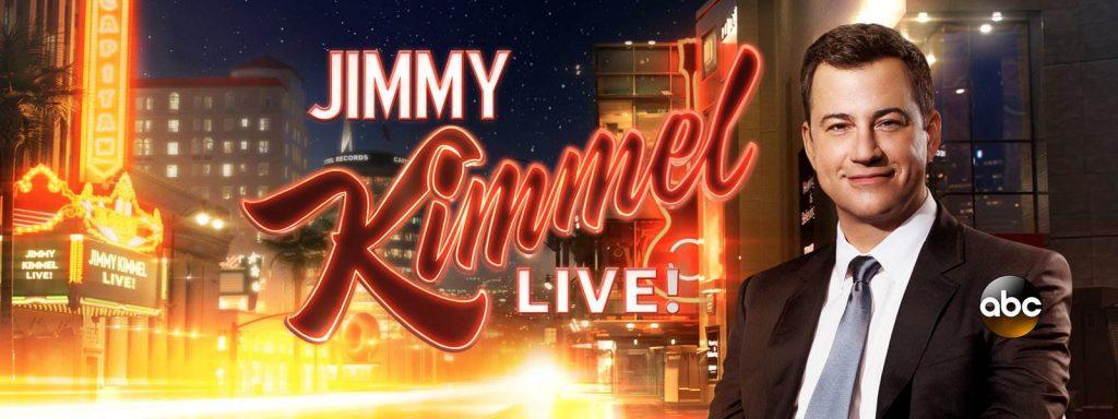 03-06-17Banner Kimmel