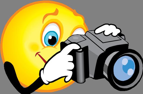 03-07-17 Camera