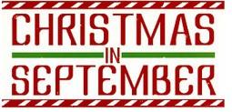 09-08-16christmas
