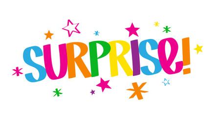 clay aiken – surprise!!! :: clay aiken news network