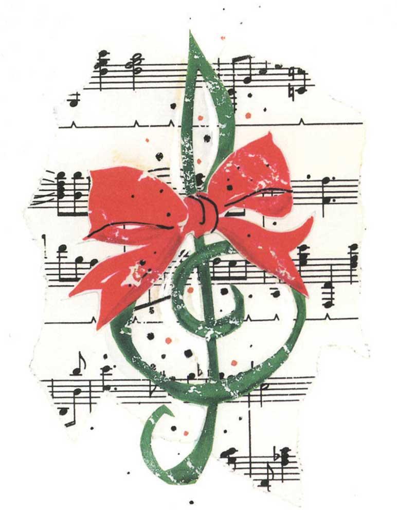 12-01-16christmas