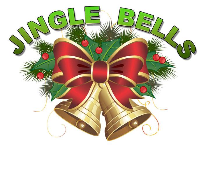 1354116851_jinglebellslogoproofv1
