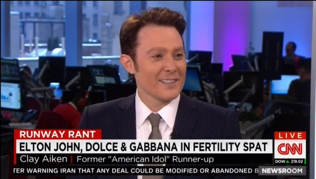 3-16-15 CNN1