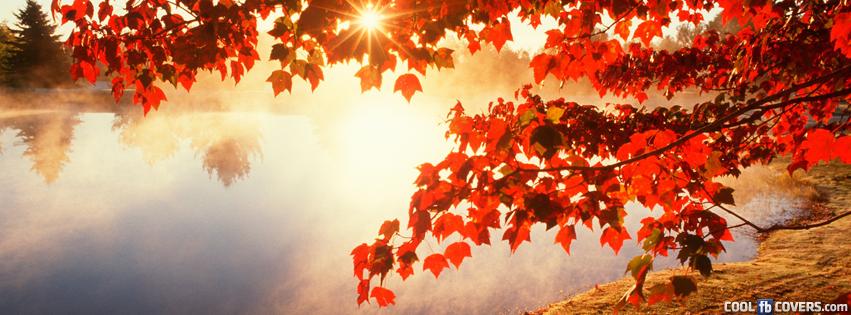banner-fall3