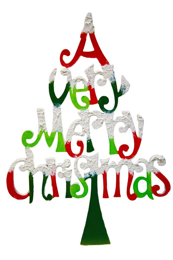 christmas63