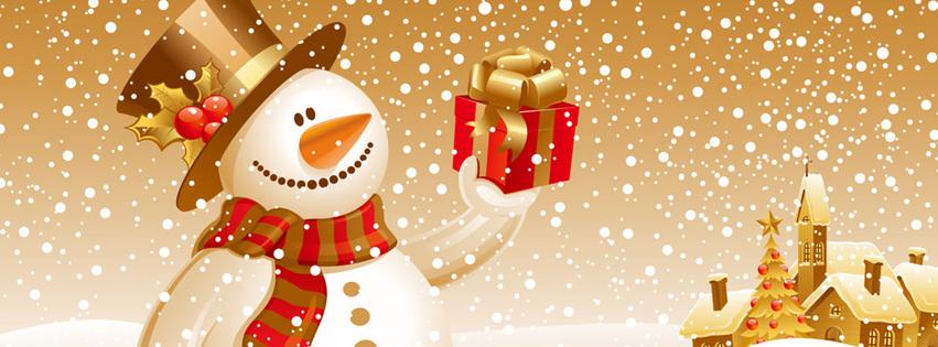 christmas-666611