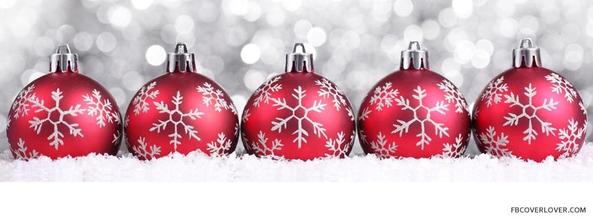 christmas-banner-01