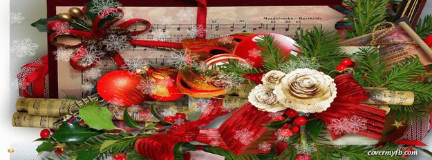 christmas-banner-1