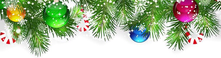 christmas-banner-13