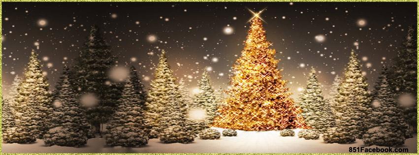christmas-banner-39