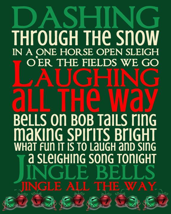 christmas-jingle
