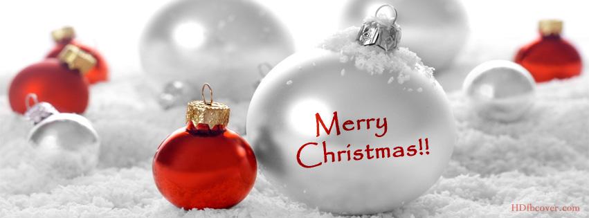 christmas125