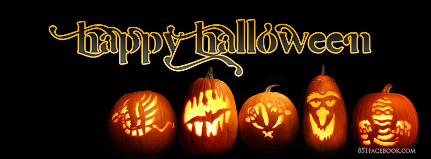 halloween-banner2