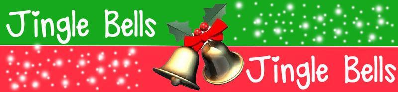 jingle-bell-banner