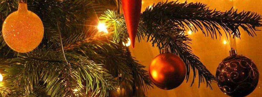christmas-banner-30