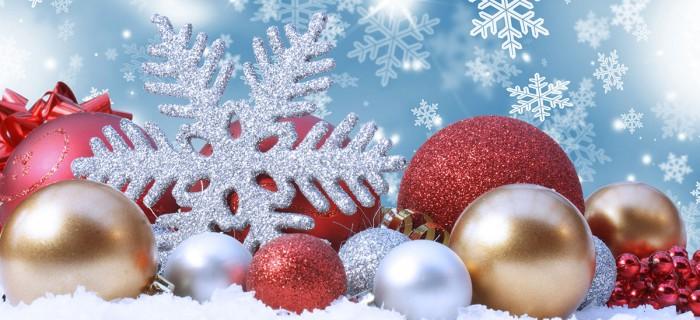 christmas_newyears_2014-700x320