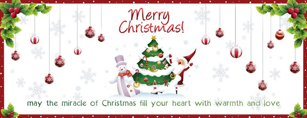 xmas-card-design-final-web-banner